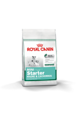 ROYAL CAN MINI STARTER 3 KG (2436030)