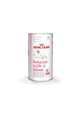 ROYAL BABYCAT MILK (8208410)
